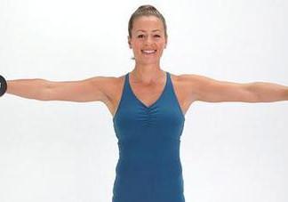 高低肩怎么治疗?高低肩怎么锻炼
