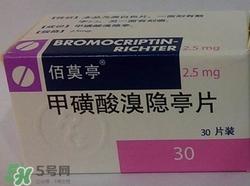 乳腺结节吃什么药效果最好?乳腺结节吃什么药管用?