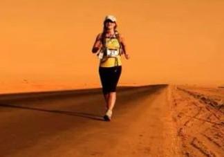 夜跑能减肥吗?夜跑能不能减肥