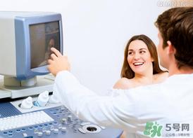 孕妇湿疹能喝酸奶吗?孕妇湿疹能不能喝酸奶?