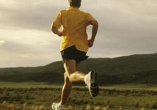 夜跑减肥么?夜跑减肥多久见效