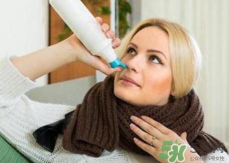 鼻炎怎么治疗?鼻炎怎么治能除根