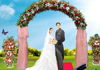 2017年5月哪天结婚好?2017年5月结婚黄道吉日