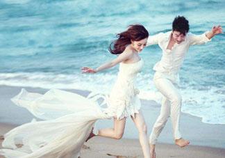 五一拍婚纱照怎样?五一拍婚纱照人多吗?