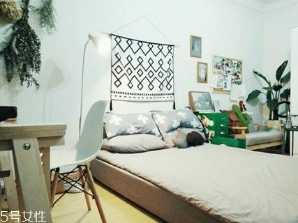 出租房怎么布置好看 出租房如何布置好看