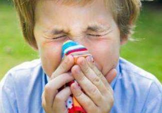 流行性感冒症状有哪些?得了流行性感冒有哪些症状