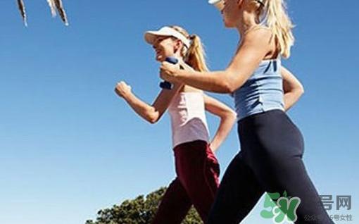 散步能减肥吗?散步可以减肥吗
