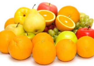 高血压不能吃什么水果?高血压患者宜与忌