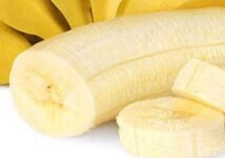 苦菊能和香蕉一起吃吗?苦菊可以和香蕉一起吃吗