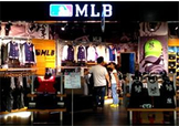 mlb是什么牌子?mlb是哪个国家的品牌?