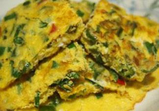 蒲公英炒鸡蛋可以天天吃吗?蒲公英炒鸡蛋能每天吃吗?