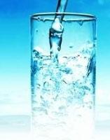 纯净水和矿泉水哪个好?纯净水和矿泉水的区别