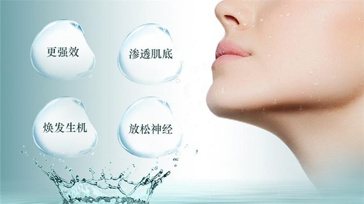 日本药妆护肤品排行榜 日本好用的药妆护肤品