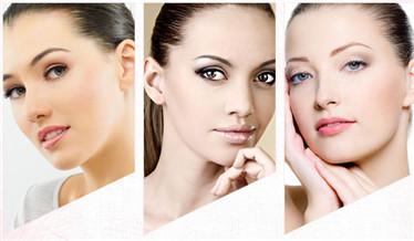 什么是密集护理?如何做皮肤密集护理