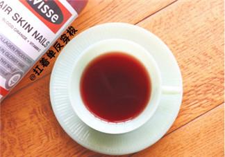swisse胶原蛋白怎么喝 swisse护肝片服用方法 5号网