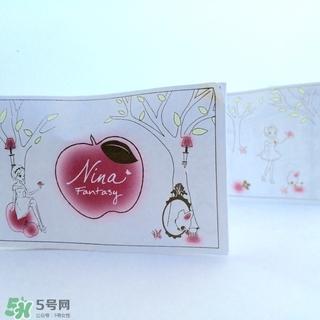 莲娜丽姿香水上海专柜图片