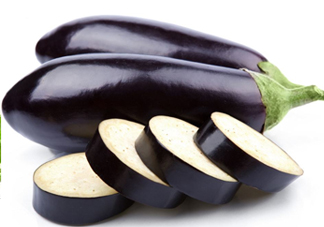 茄子怎么做好吃?红烧茄子的做法
