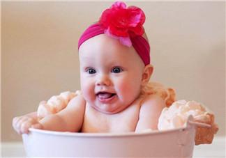 宝宝有鼻屎不通气怎么办?宝宝有鼻屎鼻塞怎么办?