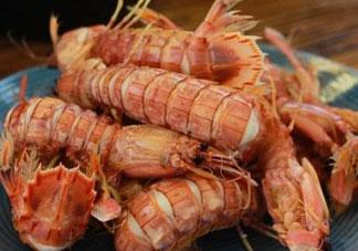 皮皮虾可以和土豆一起吃吗?皮皮虾炒土豆怎么做?