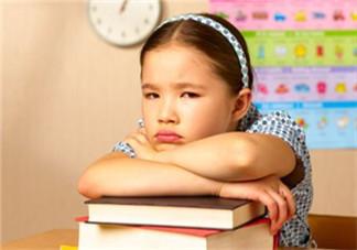 孩子总是无理取闹不听话该怎么办?孩子不听话无理取闹怎么教育?
