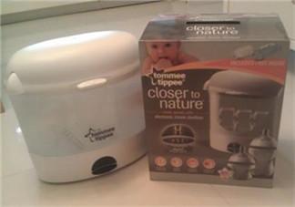 汤美天地暖奶器怎么样?汤美天地暖奶器好不好?