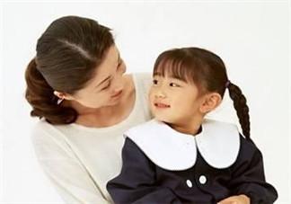 孩子浮躁没耐心怎么加强教育?孩子的心理教育要怎么做?