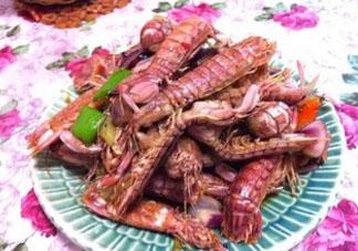 吃完皮皮虾能吃苹果吗?皮皮虾和苹果能一起吃吗?