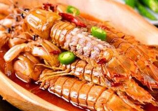 洋葱和皮皮虾能一起吃吗?皮皮虾和洋葱可以同吃吗?