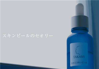 takami是什么牌子?takami是哪个国家的?