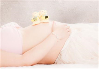 想生第二胎备孕该怎么做?二胎的备孕有什么要注意的?