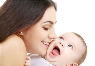 宝宝在什么时候抵抗力会下降?宝宝抵抗力下降怎么办?