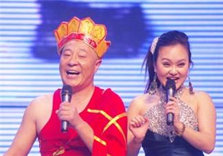 赵四出轨女粉丝 刘小光出轨女粉丝大尺度对话曝光