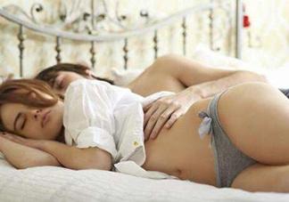影响女性性欲的因素有哪些?如何让女人保持良好的性欲?