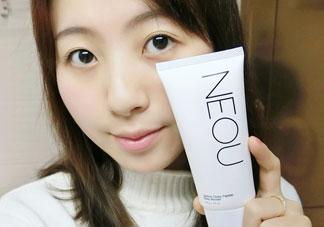 neou万能修复霜成分_neou万能修复霜功效作用