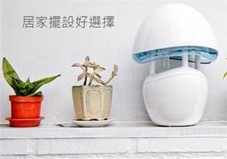 inadays灭蚊灯有用吗?inadays灭蚊灯有效果吗?