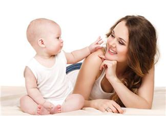 哺乳期妈妈用什么护肤品好?安全有效的孕妇护肤品推荐