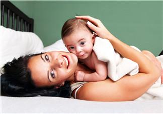 产后脱发自己会痊愈吗?产后脱发怎么治疗改善?