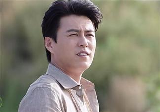 外科风云21集庄恕靳东穿的衬衣是什么牌子?