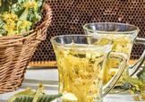 夏天喝什么茶去火?夏天喝什么茶清火