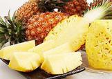 菠萝有酒味还能吃吗?菠萝有酒味是什么原因?