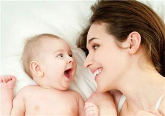 哺乳期可以染头发吗?哺乳期染发对孩子有危害吗?