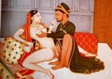 古代各国性爱图片 古代各国性文化