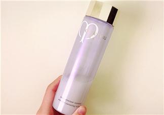cpb水磨精华和健康水哪个好?cpb水磨精华和健康水区别
