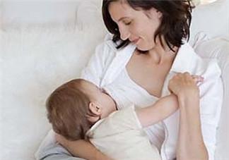 哺乳期减肥有什么小妙招吗?哺乳期减肥技巧说明