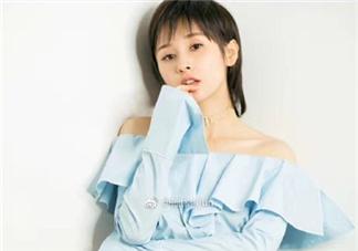 欢乐颂2曲筱绡王子文衣服是什么牌子?fendi衣服怎么样?