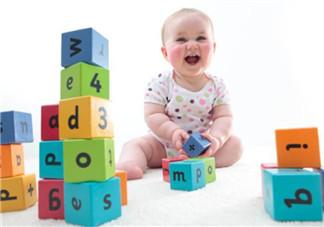 一岁宝宝玩什么游戏好?一岁宝宝适合玩什么游戏?