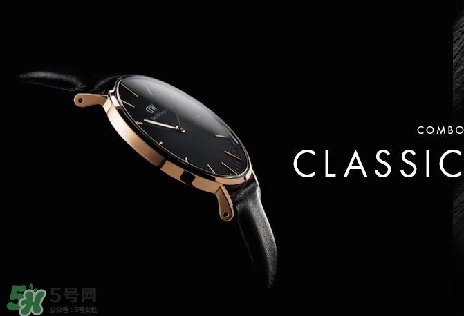 dw手表有什么含义?dw丹尼尔惠灵顿手表有什么寓意?