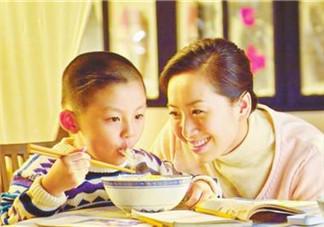 小孩能吃黄唇鱼吗?小孩吃黄唇鱼好吗?