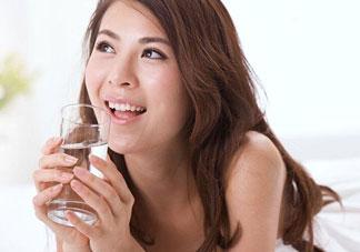 血常规检查前可以喝水吗?血常规检查前能喝水吗?