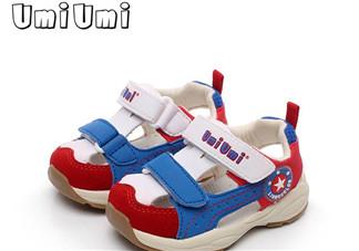 Umi鞋子怎么样?Umi鞋子好穿吗?